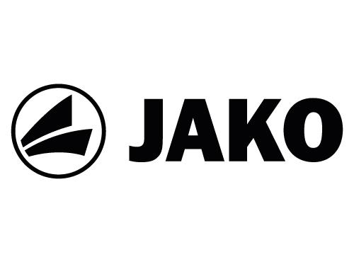 Jako Logo